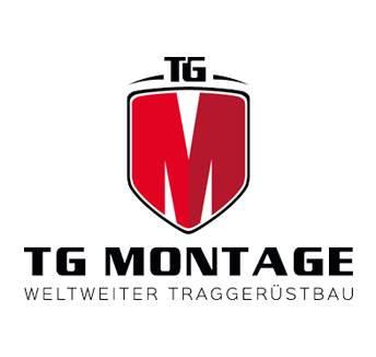 TG-Montage-Portfolio