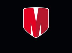 TG Montage GmbH
