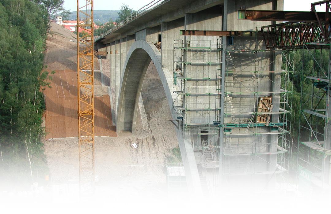Lößnitztalbrücke